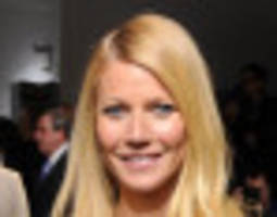 Gwyneth Paltrow Shares Rare Photo Of Her Kids On Recent Vacation