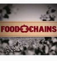 food chains - cast: forest whitak