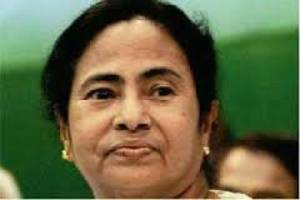 Congress demands CBI probe into fire in Mamata's hotel room