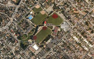 Homeless Man Identified Who Was Found With Fatal Injuries at Redwood City Park