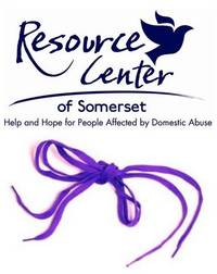 Somerset County High School Students collaborate to Help Domestic Violence Victims