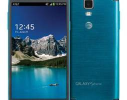 AT&T Samsung Galaxy S4 Active receives KitKat update