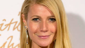 Gwyneth Paltrow splits from her Goop.com boss