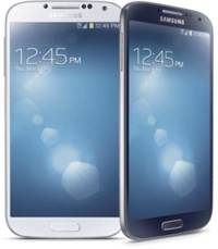AT&T Samsung Galaxy S4 Active start getting KitKat update