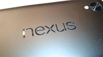 Google Nexus 6 specs, release date, features and more