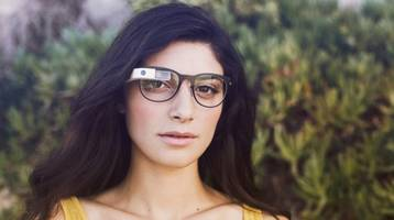 You can try on Google's Glass at home for free – here's how