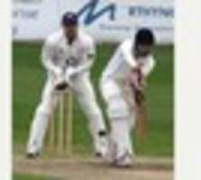 cleethorpes cc eye multiple promotions this term